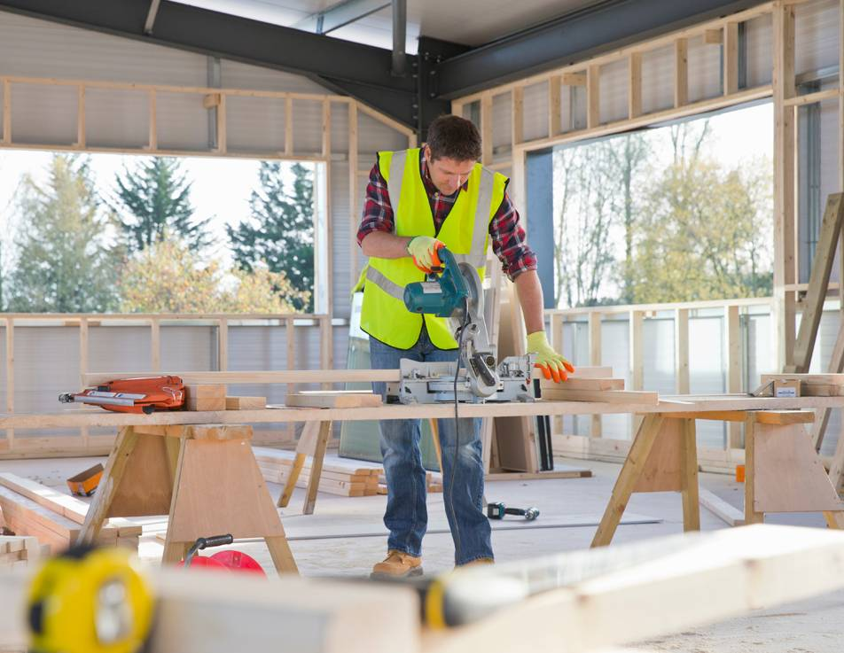 How to Find the Right Builder in South Texas for Your New Home